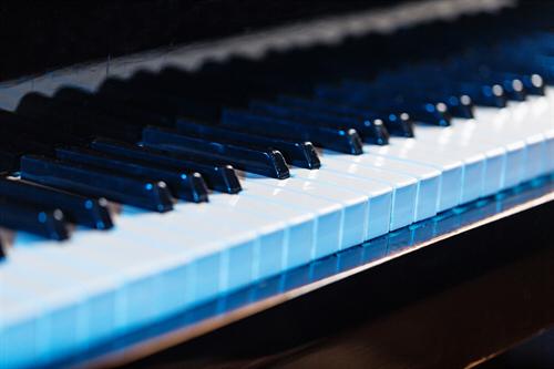 Nieuw!!!! Zang-Piano Duo Mo²