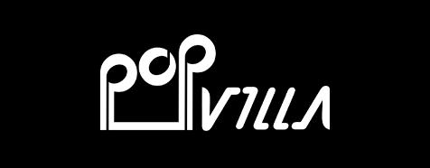 Zangles Popvilla